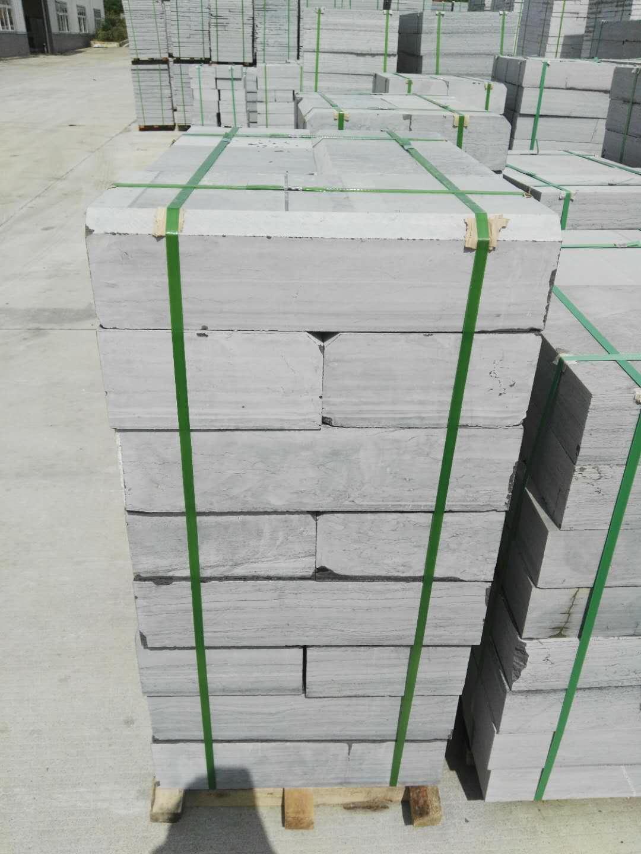 自然面青石板厂家 安顺自然面青石板厂家 贵州自然面青石板