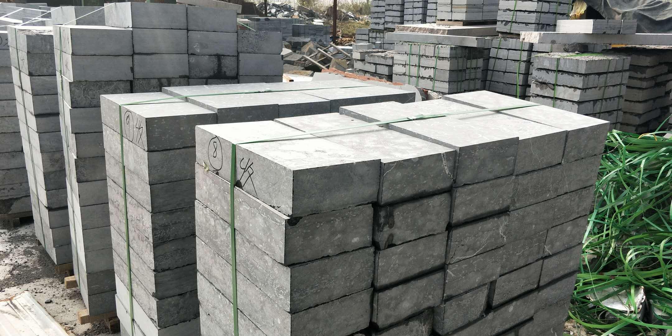 天然面青石板 安顺青石板厂家 安顺青石板价格