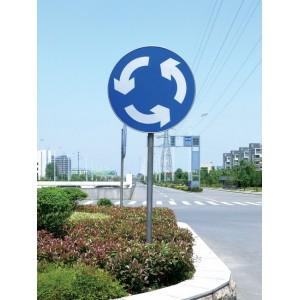 供应专业生产拉萨道路指示牌拉萨旅游标识牌拉萨指路牌加工厂