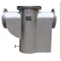 LTYS型排水阻油器 TCYS型自动排水阻油器