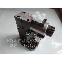 SAGAM-20/10/210 10S电磁阀现货