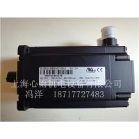 8LSA26.R0045D000-0贝加莱伺服电机现货