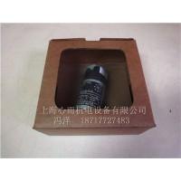 9200-01-05-10-00本特利速度传感器现货