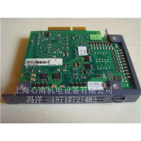 8AC140.60-2贝加莱插入式CPU模块