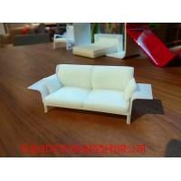 东莞科品3D打印手板模型制作家具风格