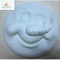 3D打印动漫模型加工,SLA快速成型技术制造