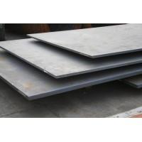 C45U进口碳素钢,C45U圆棒价格