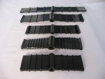 中埋式橡胶止水带真正大厂家/天然橡胶