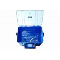 青岛气袋法采样器厂家直销 山东气袋法采样器供应商