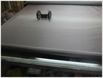 304不锈钢金属编织滤网网价格