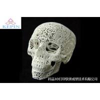 如何制作3D打印动物模型?你知道吗?