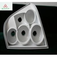 东莞科品3D打印工业手板制作,SLA快速成型技术