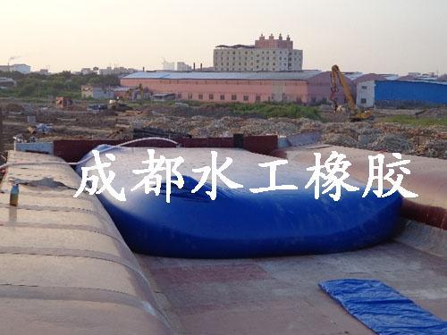 青海桥梁预压水袋,西宁桥梁预压水袋13880090318