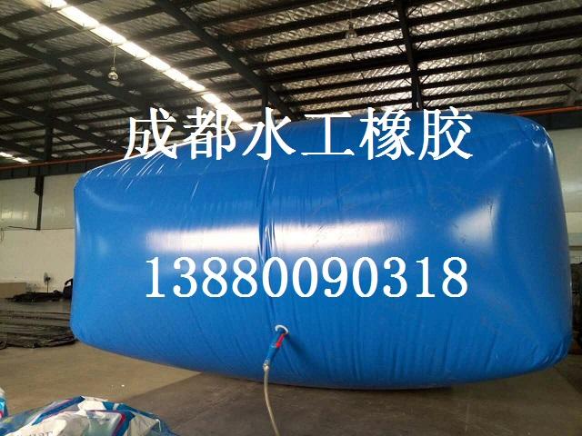 贵州桥梁预压水袋13880090318