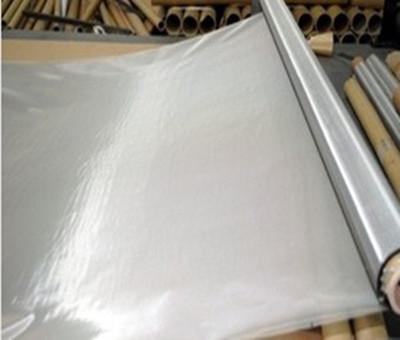 高密度304不锈钢滤网
