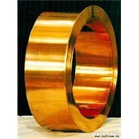 欧标Cu-CATH铜合金,材质厂家特性