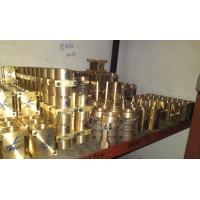 Cu-ETP铜材厂家Cu-ETP现货