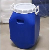 25升大口塑料桶25L开口PE塑料桶
