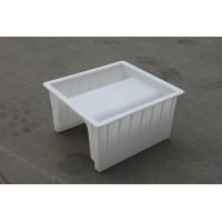 U型槽模具_U型槽塑料模具_振通模具