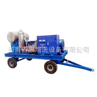 高压清洗机  树脂、污垢、木浆和糖浆的清洗 厂家直销