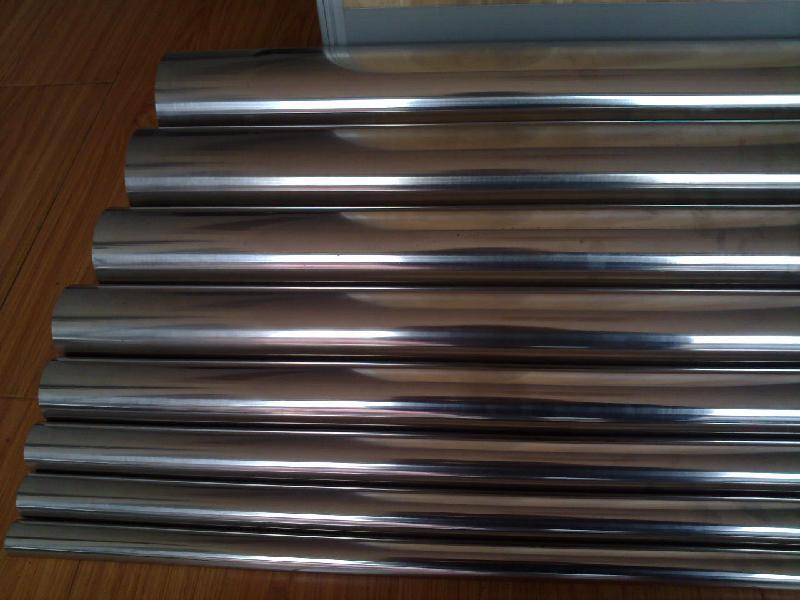 2.4869 2.4870德国镍基高温合金,材质价格
