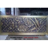 铜浮雕销售厂家-文禄