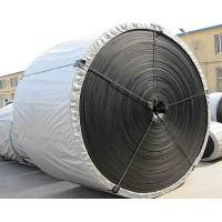网格输送带生产-输送带加工-大龙