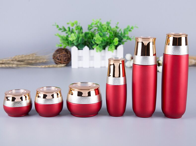 化妆品喷雾瓶生产厂家 护肤品包装瓶生产厂家 玻璃瓶生产厂家