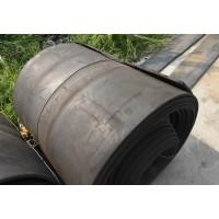 橡胶输送带生产-橡胶输送带厂家-大龙
