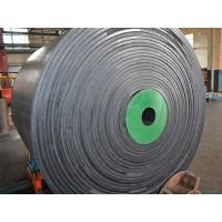 PVC输送带销售-PVC输送带厂家-大龙