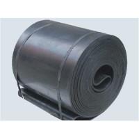 厂家供应-聚酯输送带-聚酯输送带规格-大龙