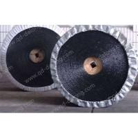 钢丝绳芯输送带生产-钢丝绳芯输送带规格-大龙