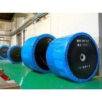 钢丝绳输送带加工_输送带生产_大龙