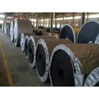 耐热输送带订购-耐热输送带生产-大龙