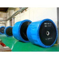 PVC输送带订购-PVC输送带加工-厂家大龙