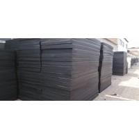 聚乙烯闭孔泡沫板生产加工