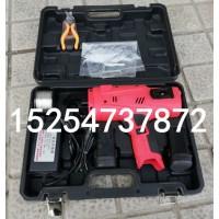 山东鑫宏手持式钢筋手持式钢筋捆扎机捆扎机打包机钢筋