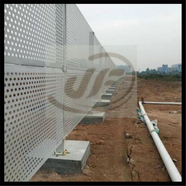 冲孔网冲孔卷板网 不锈钢冲孔卷板网厂