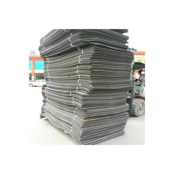 聚乙烯泡沫塑料棒PE泡沫棒(板)厂家与价格