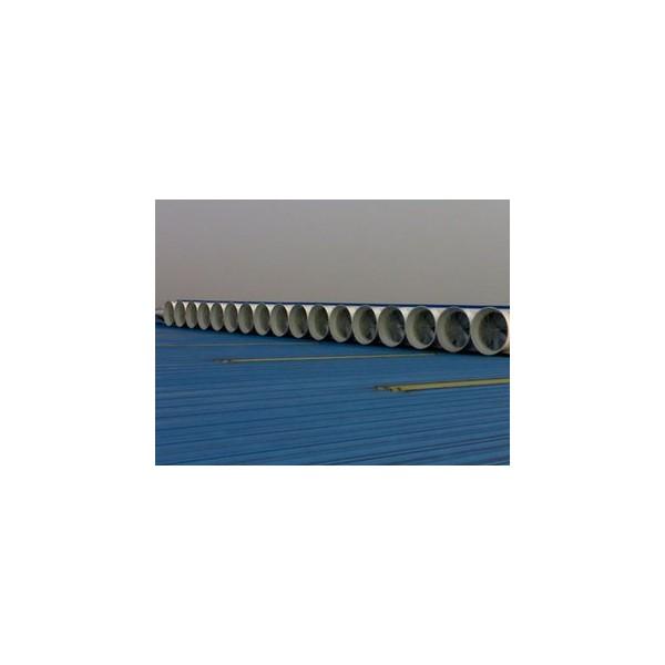 扬州工厂排烟通风系统,车间降温设备