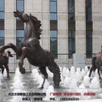 欧式喷泉雕塑-喷泉雕塑价格-文禄