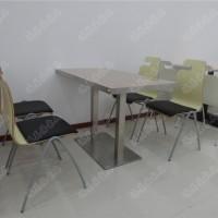 弯木餐桌椅,餐厅弯曲木餐桌椅广东鸿美佳厂家供应