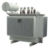 电力变压器的分类