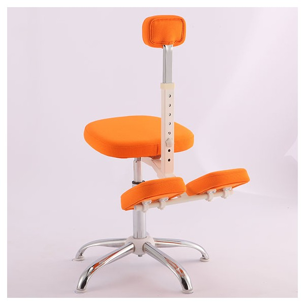 儿童学习桌椅_矫姿椅加盟-木乐歌厂家