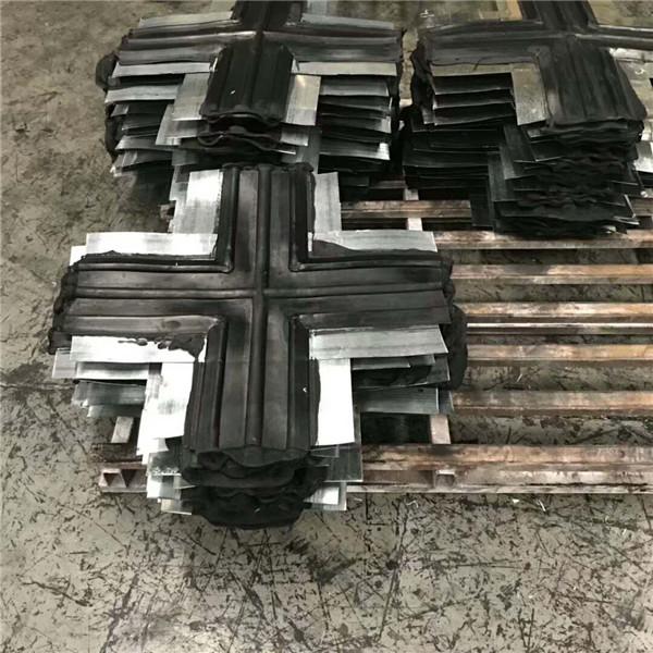 钢边止水带厂家介绍中埋钢边的作用是什么