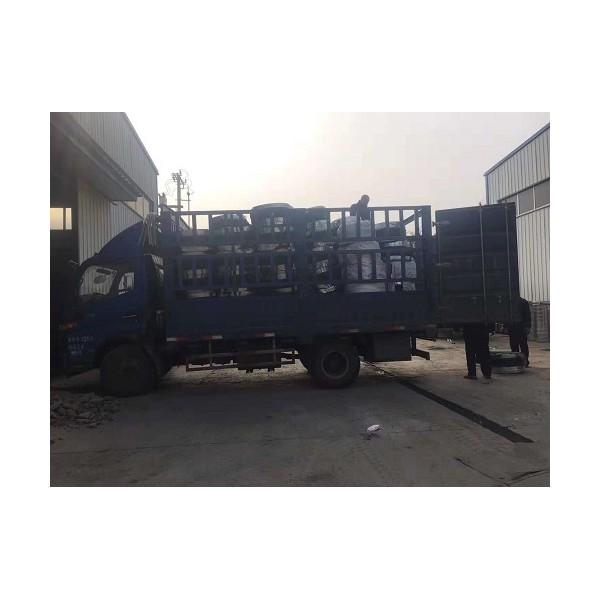 阳城橡胶止水带钢边厂家批发价