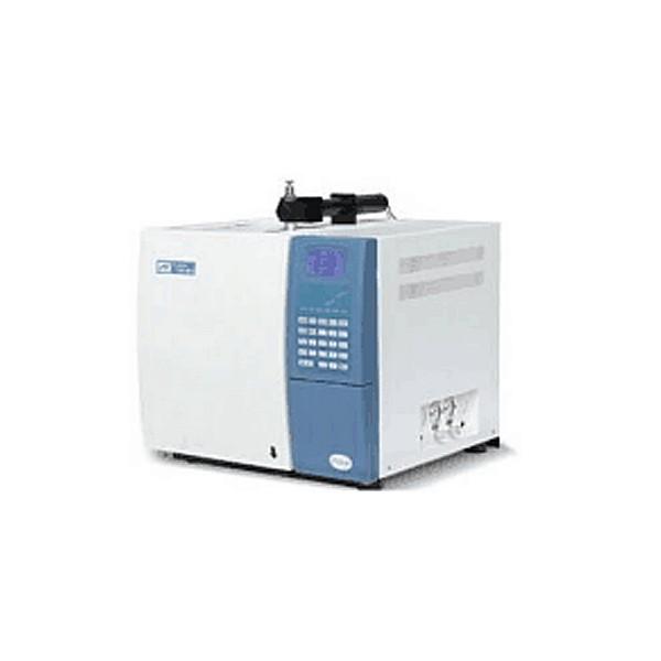 煤矿系统专用气相色谱仪