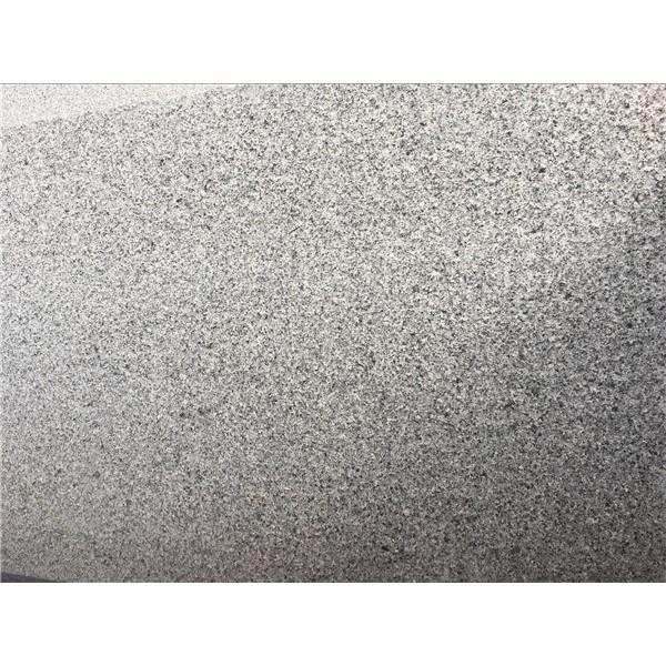 福建芝麻灰石材批发厂家 福建芝麻灰石材供应价格