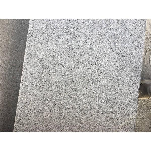 福建芝麻灰石材供应价格 福建芝麻灰石材批发厂家