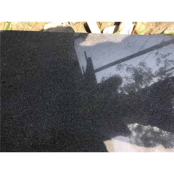 福建芝麻黑石材批发厂家 福建芝麻黑石材供应价格